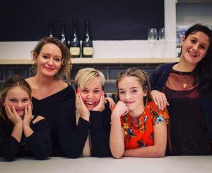 The Toast Herne Bay Cafe Team