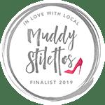 muddy-stilettos-finalist-2019