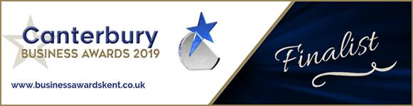 cba2019-finalist